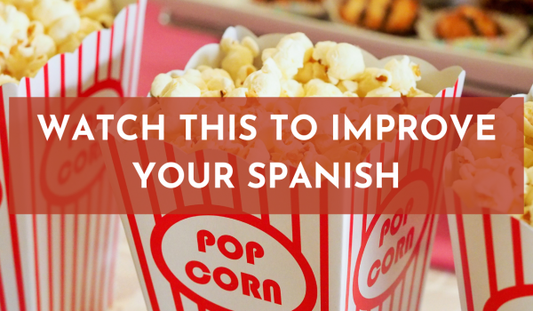 Watch this to improve your Spanish