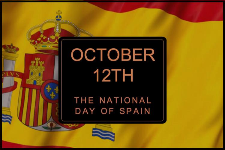 En este momento estás viendo Traditional festivals that are held in Spain