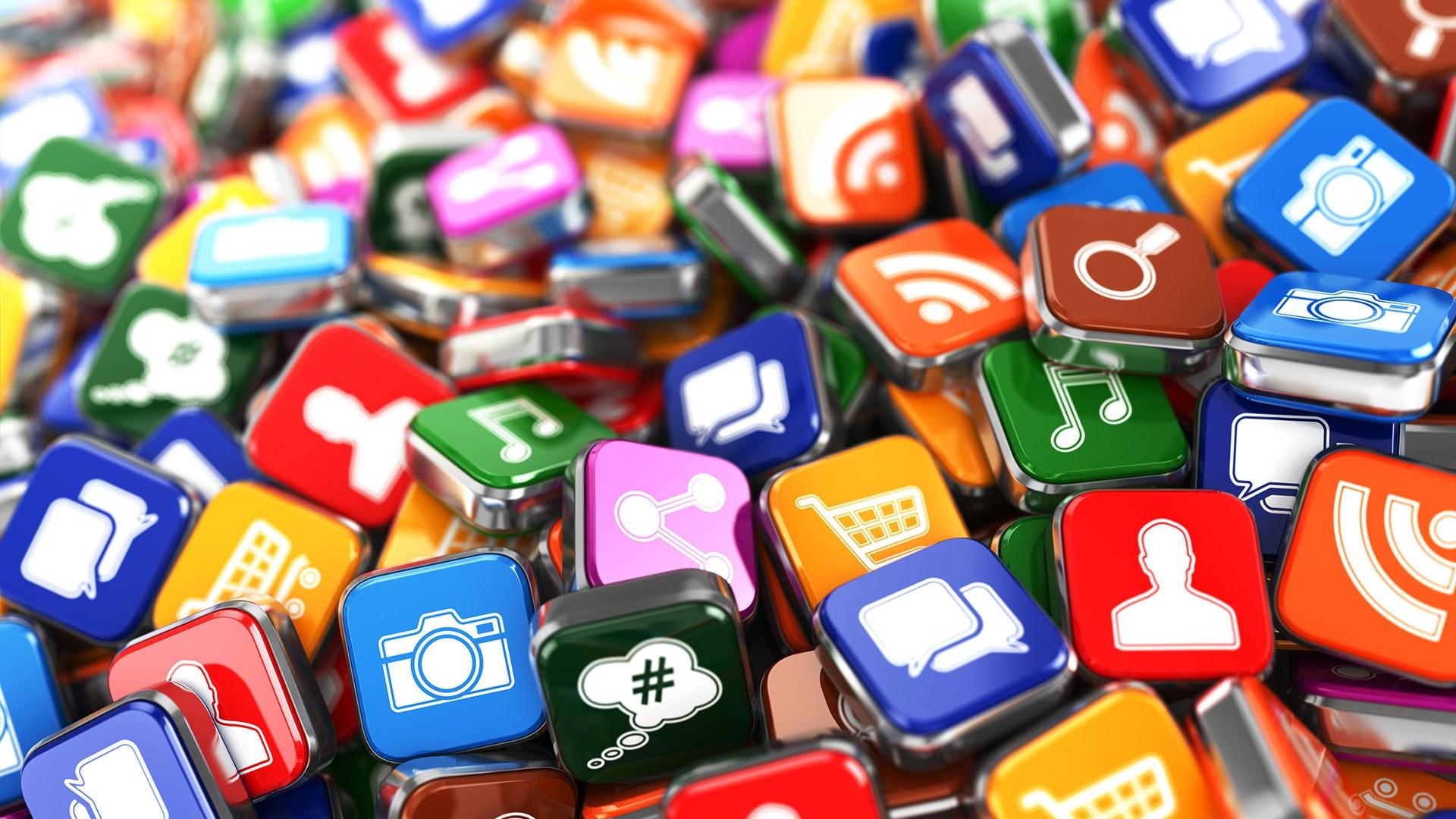 En este momento estás viendo Apps that will help you in Madrid